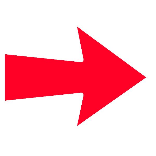 arrow-vector-12