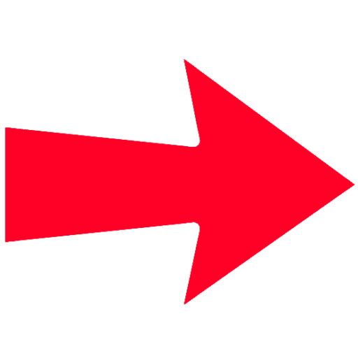 cropped-arrow-vector-12-1.png