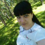 Менеджер - Ирина