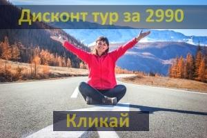 IMG_2209-1