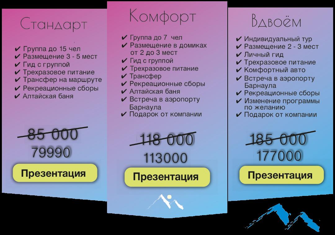 Планета Алтай_page-0001 (1)