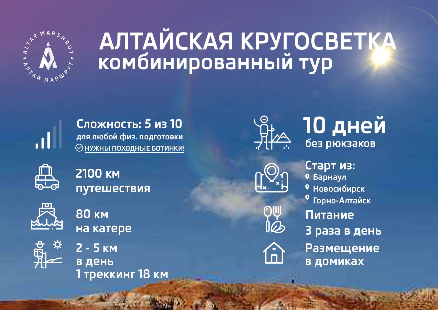 Алтайская кругосветка 10 дн_compressed (6)_page-0002