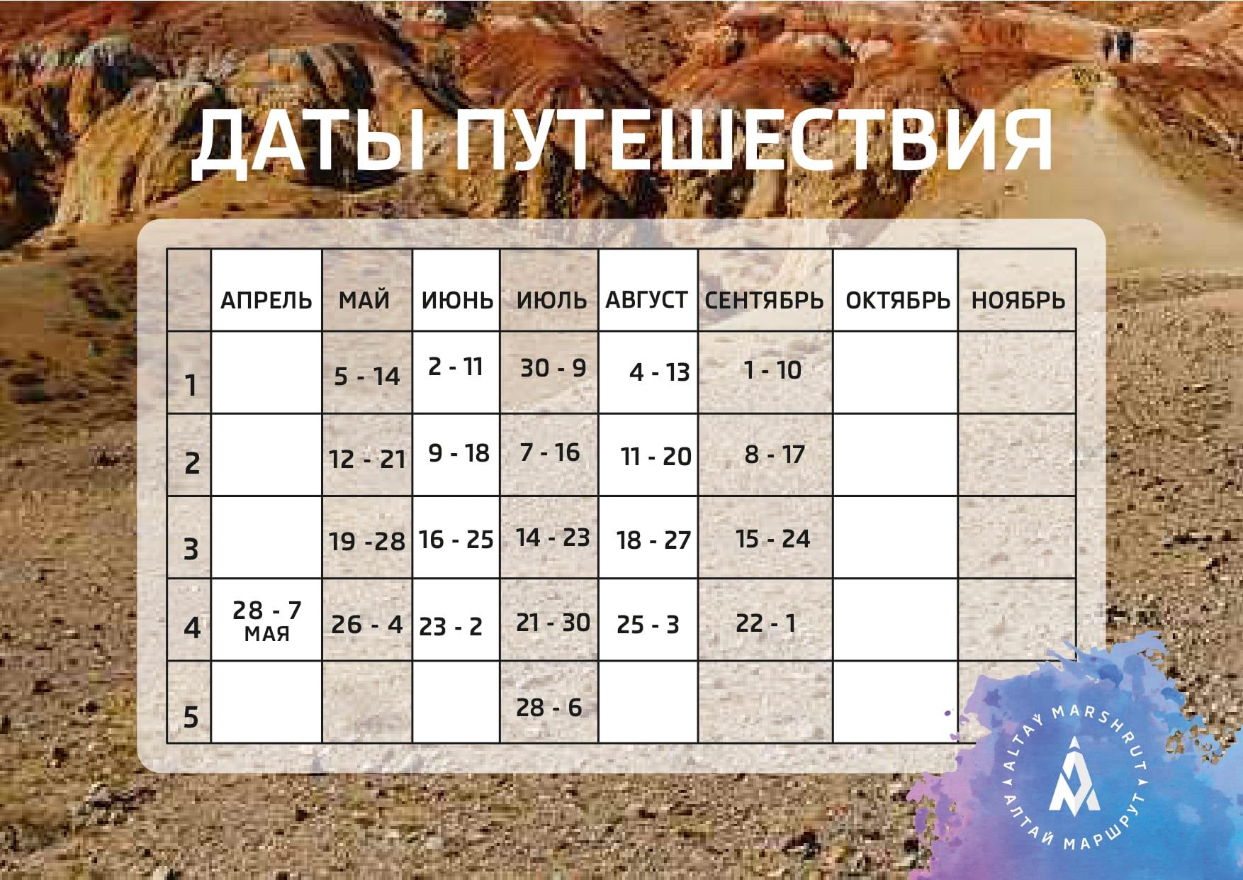 Алтайская кругосветка 10 дн_compressed (6)_page-0003