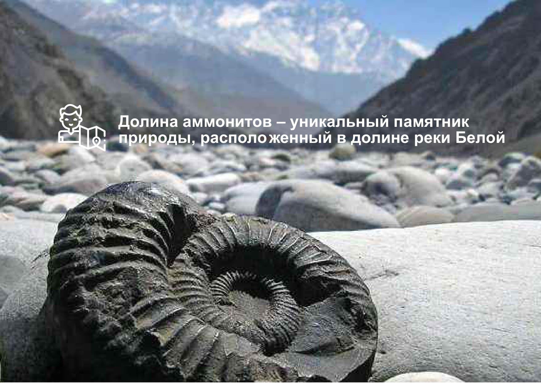Новогодний Адыгея_compressed (1)_page-0012
