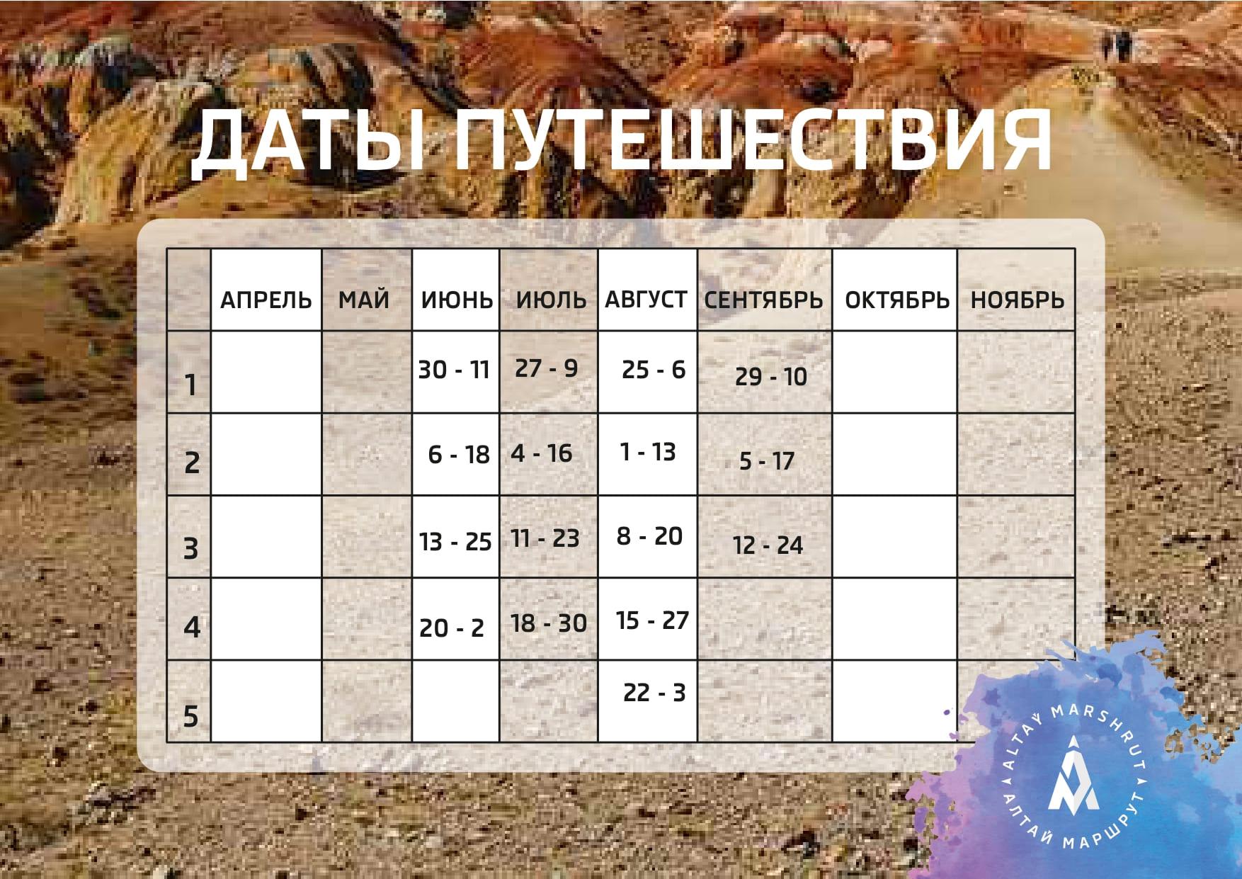 Весь Алтай 13 д_compressed (3)_page-0003