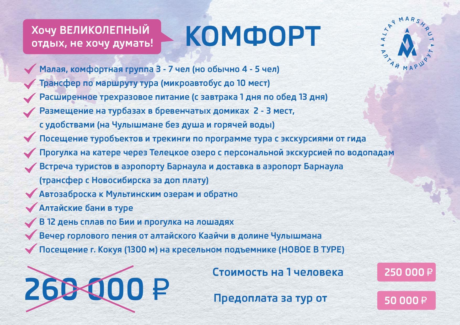 Весь Алтай 13 д_compressed (3)_page-0030