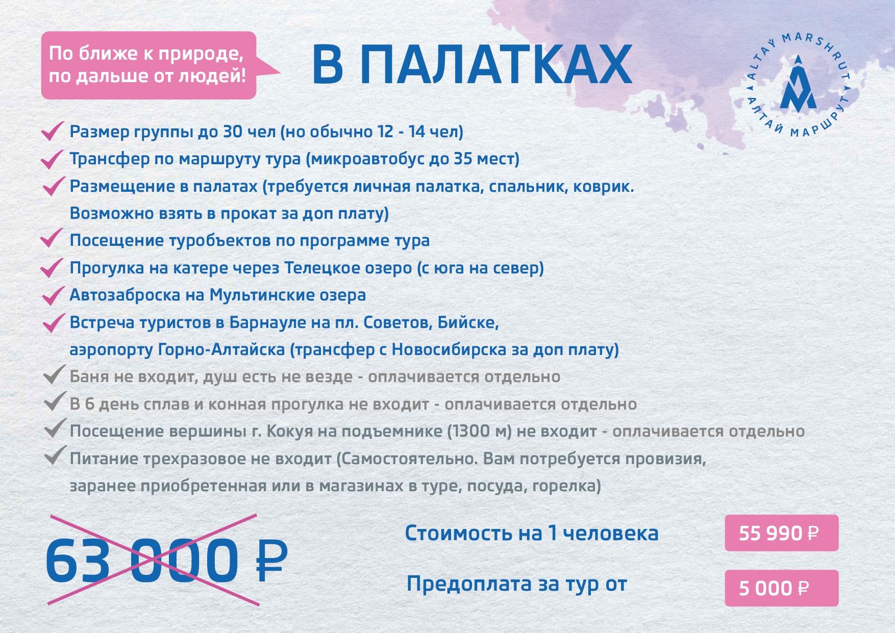 Весь Алтай 13 д_compressed (3)_page-0032